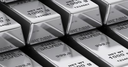 Follow the 4 Lessons of the Silver-Finding Fox
