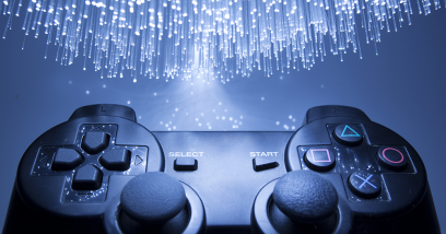 Game On! Place Your Bets on the Emerging eSports Industry
