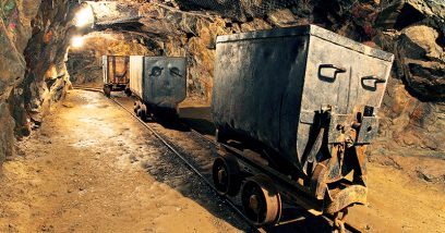 3 Reasons Why You Should Buy Copper Miners Right Now