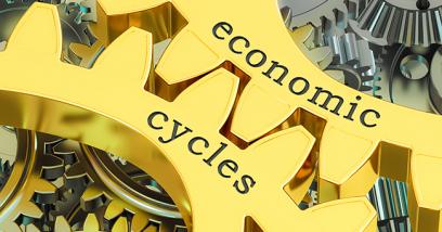 Big Cycles Lead to a Big Boom!